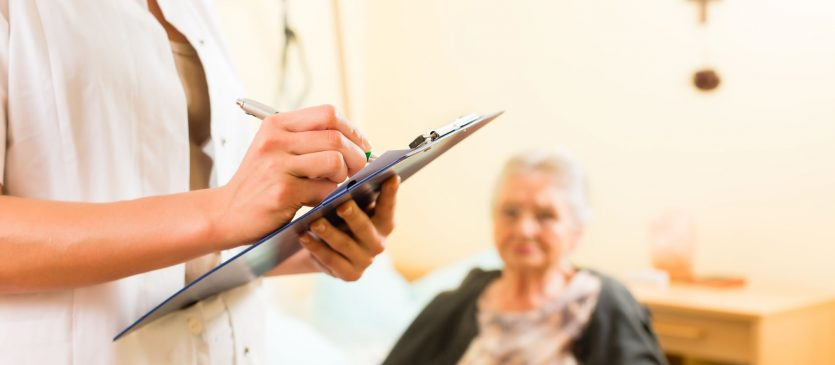 tips-on-moving into assisted living