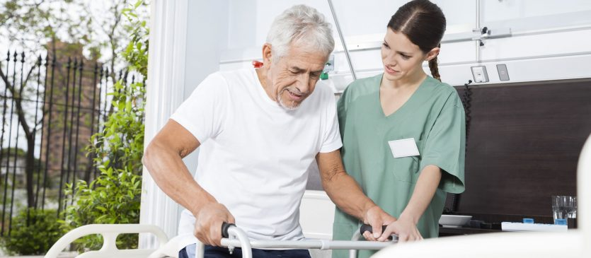 assisted-living-communities
