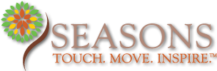 Seasons Of Largo >> Seasons Memory Care Facility Assisted Living Community