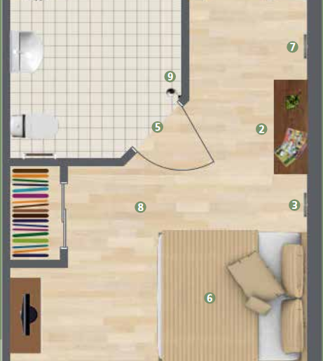 pine floor plan seasons memory care florida