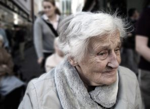 facts about dementia