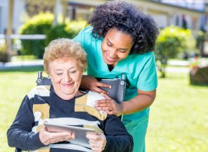 questions to ask assisted living