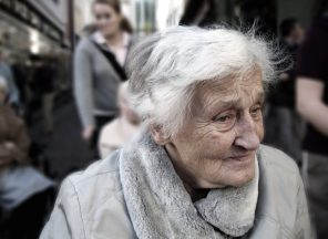 how to report elder abuse